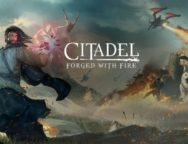 Citadel Forged With Fire ücretsiz